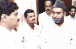 Hussain Madavoor